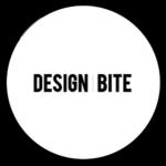 logo designbite