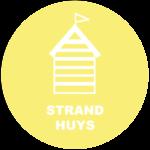 Strandhuys