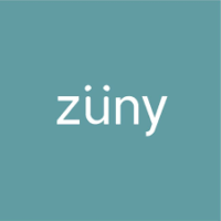 logo zuny