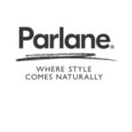 LOGO PARLANE STRANDHUYS