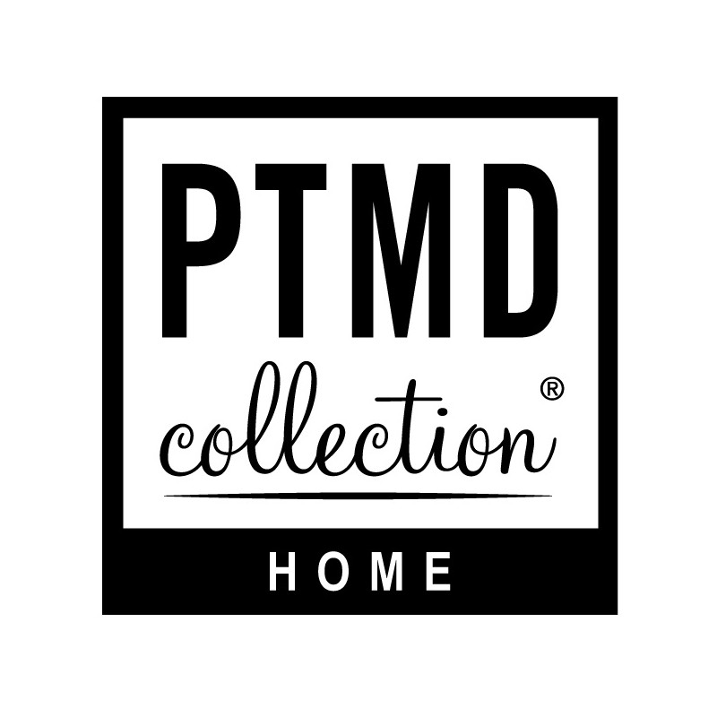 PTMD HOME COLLECTION STRANDHUYS LOGO