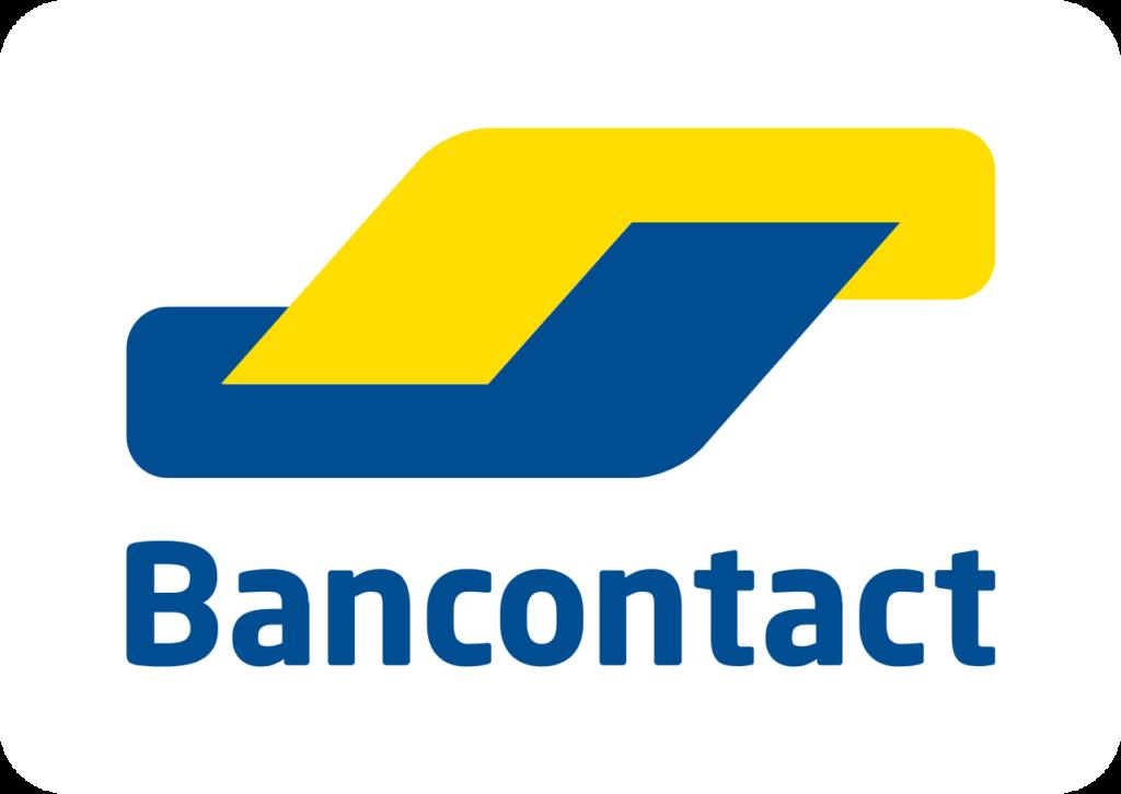 bancontact strandhuys.eu